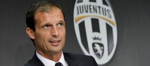 Juventus, ultime notizie martedì 16 agosto 2016: mister Massimiliano Allegri