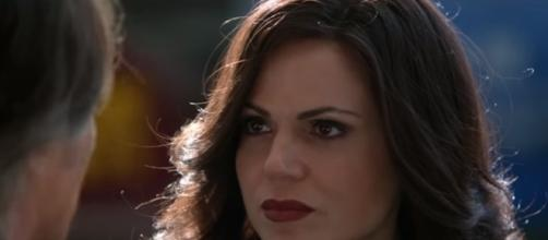 Multiple themes and questions in 'Once Upon a Time' season 6 - Photo via YouTube