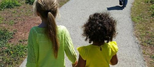 Niños golpeados podrían ser adultos violentos