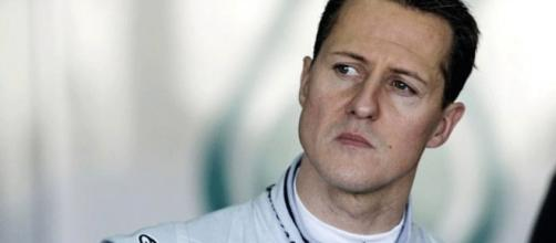 No news is bad news for Schumacher, medical expert says - MercedesBlog - mercedesblog.com