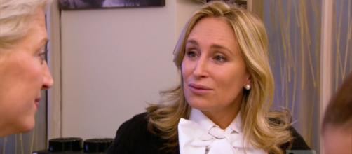 RHONY Ssn 8/Ep 11 - Invitation Interrupted — THAT HOUSEWIVES GUY - thathousewivesguy.com