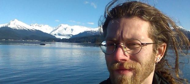 Alaskan Bush People Fanclub - Joshua Bam Bam Brown from Alaskan ... - tumblr.com