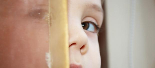 Alerta en Francia por el maltrato infantil