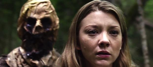 Best horror movies -- Source: cinema.jeuxactu.com/news-natalie-dormer-vie-un-cauchemar-dans-le-trailer-de-the-forest-26482.htm