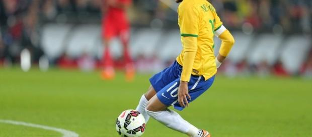 Brasil x Honduras: saiba como assistir ao jogo ao vivo na TV e na internet