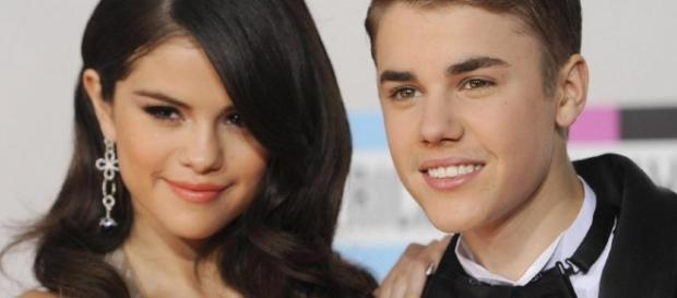 Briga de Justin Bieber e Selena Gomez agita as redes sociais
