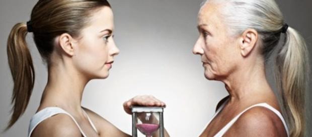 Como prevenir o envelhecimento ao longo do tempo