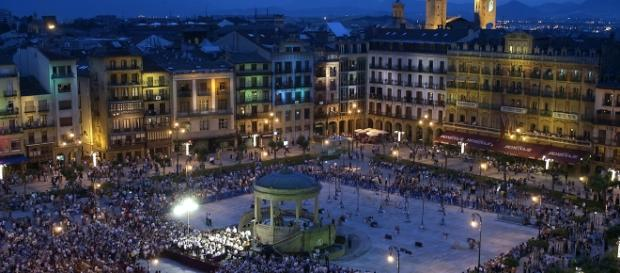 Imagen por turismodepamplona.es