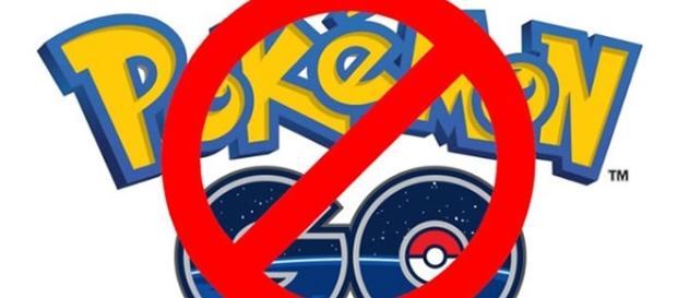 Pokémon Go pode ser proibido no Brasil