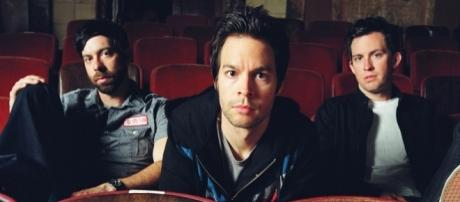 Chevelle: Still a Thing | MetalSucks - metalsucks.net