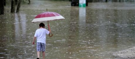 Rain continues in north Louisiana as flooding moves south | NOLA.com - nola.com