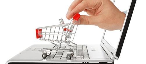 Acheter en ligne demande beaucoup de temps pour comparer et acheter futé