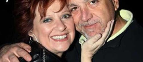 Albert and Caroline Manzo owe $200K back taxes. Source: Youtube screencap