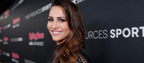Bachelorette' Andi Dorfman on last fling with Josh Murray, wanting ... - usatoday.com