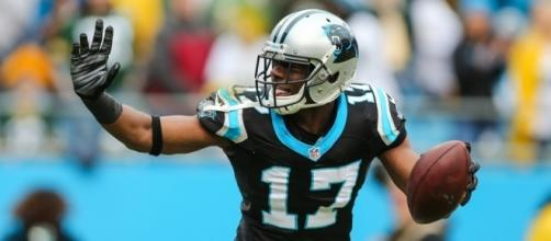 Don't Expect Devin Funchess to Break Out in Super Bowl -TPS - todayspigskin.com