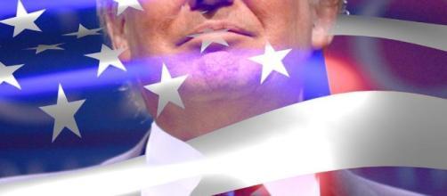 Elezioni USA 2016, ultime novità ad oggi 17 agosto