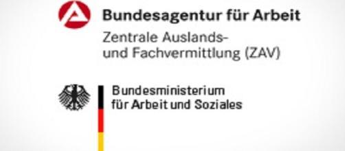Germania, 270 posti di lavoro come autisti con Zav