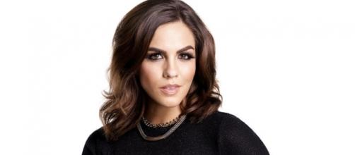 Katie Maloney on Relationship With Tom Schwartz, Cheating Rumors ... - wetpaint.com