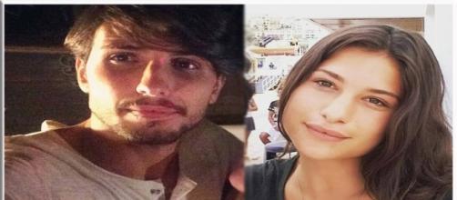 Ludovica Valli e Fabio Ferrara l'ex tronista rompe il silenzio, ecco la scelta definitiva