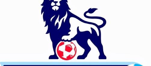 Pronostici seconda giornata di Premier League