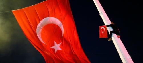 Recep Tayyip Erdoğan - Notizie, foto, video - Internazionale - internazionale.it