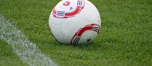 Serie A 2016-17 prima giornata