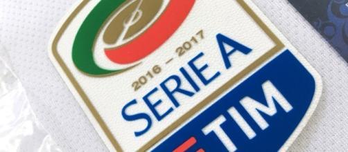 Serie A pronostici prima giornata