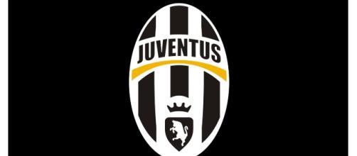 Ultime notizie calciomercato Juventus, mercoledì 17 agosto 2016