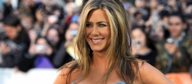 Celebs have damaged their reputation - Image from: abcnews.go.com/Entertainment/jennifer-aniston-shes-comfortable-110-113-pounds/story?id=24903525