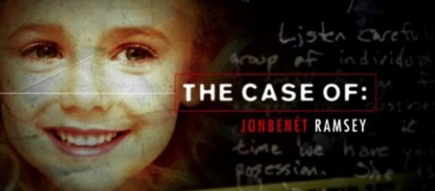 El caso de JonBenet Ramsey CBS