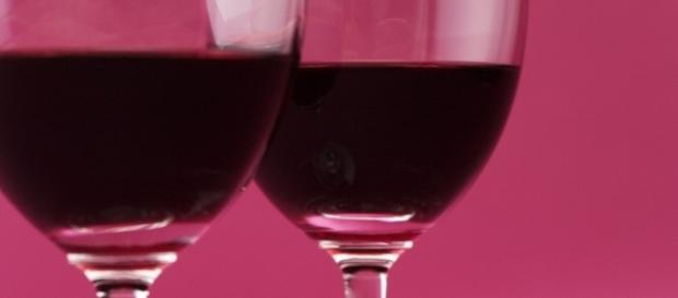Geral | Laurentia - com.br - Taças de vinho