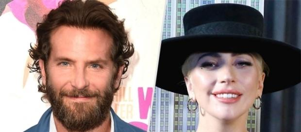 Lady Gaga Confirms for Bradley Cooper's A Star Is Born Remake ... - people.com