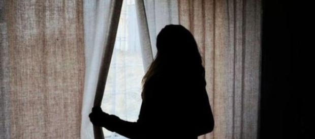 O poloneză de 19 ani a devenit sclava a doi români