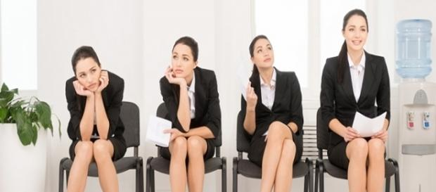 Traços em sua personalidade, podem garantir sucesso absoluto na hora de procurar emprego