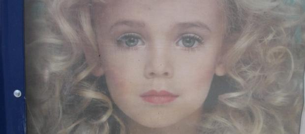Will there be an arrest for JonBenet's murder / Photo: Flickr.com
