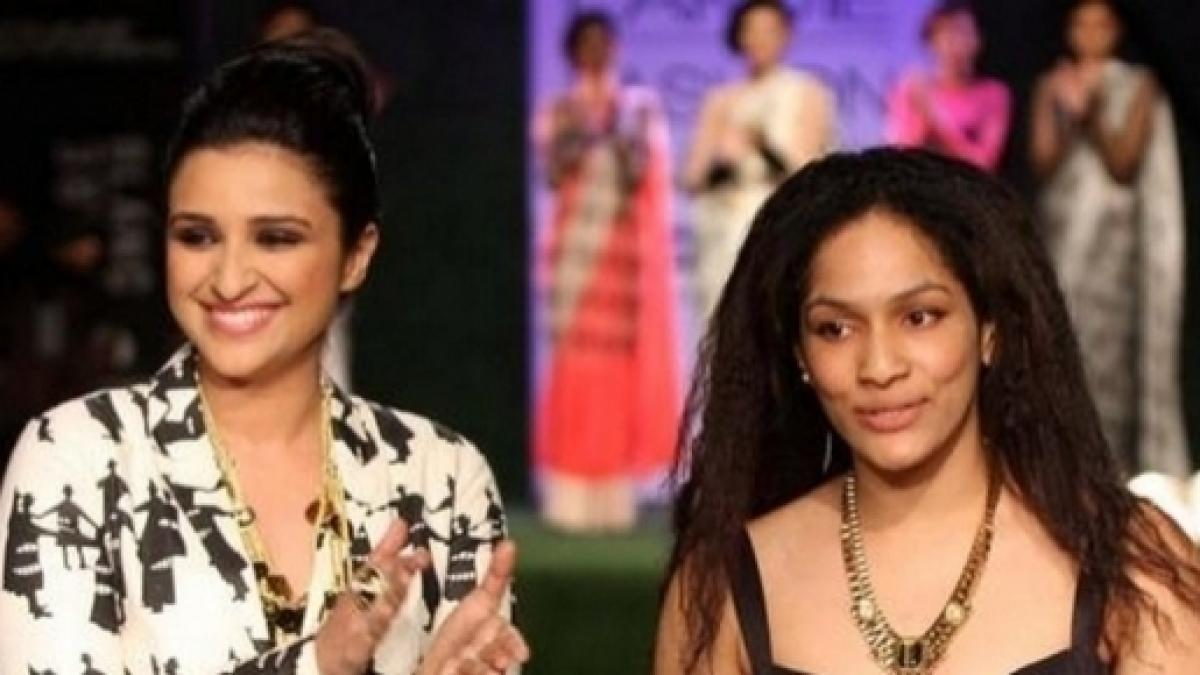 Top Indian Fashion Designers Who Are Ruling The Industry