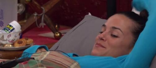 Big Brother 18′ Spoilers: Natalie Admits She Has a Love Interest ... - inquisitr.com