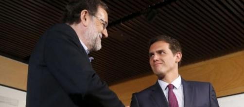 Elecciones Generales 2016: Rajoy irá a la investidura el 30 de ... - elmundo.es