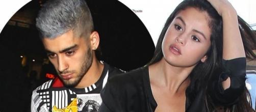 Justin Bieber garante que Selena teve um caso com Zayn