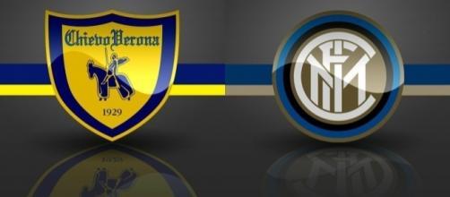 Chievo vs Inter: i precedenti, nuovo incontro stasera 21 agosto