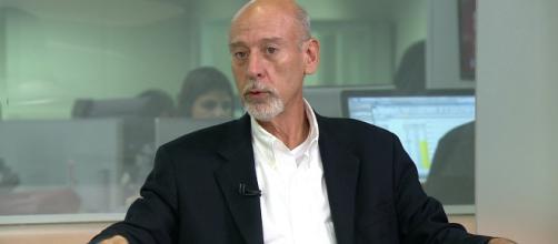 Paulo Tafner dizer que não há razão para que professores se aposentem cinco anos antes dos demais trabalhadores