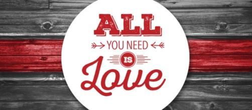 Telecinco anuncia la emisión de All You Need is Love