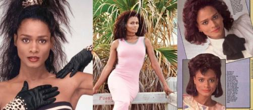 The First Black Trans Model Finally Tells Her Story - clutchmagonline.com