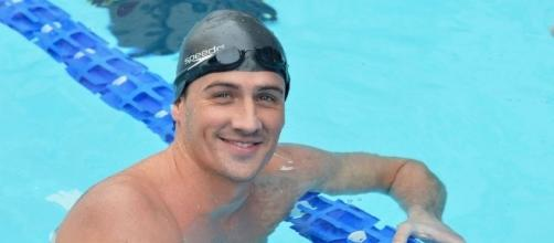 Will Ryan Lochte's New Hair Give Him the Competitive Edge in Rio ... - vanityfair.com