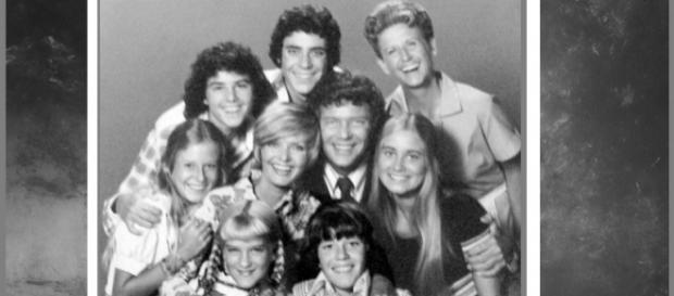 Brady Bunch star makes investment at 11 that makes her millions today! Photo: Wikimedia Commons ABC free use