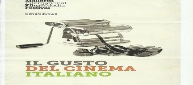 Il logo di Fiesta, la prossima edizione si terrà probabilmente ad aprile 2017