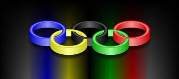 #JO Rio 2016 : les tops et les flops de l'événement brésilien