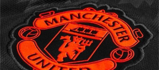 Manchester United x Southampton: ao vivo na TV e online