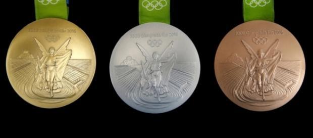 Posibles Medallas Rusia Rio 2016 | Juegos Olímpicos 2016 - juegosolimpicos2016.net