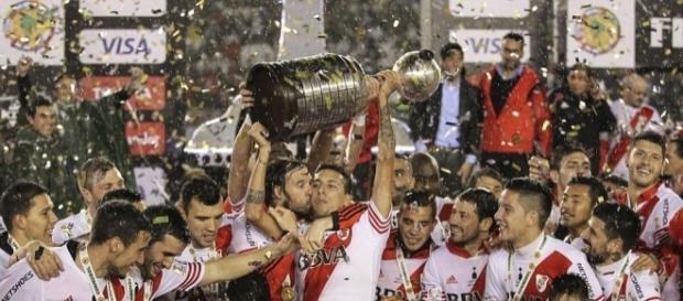Santa Fé x River Plate: assista ao vivo na TV e online